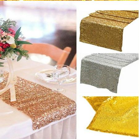 Prom Table Decoration Ideas (CUH 12