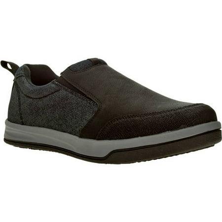 Wrangler Slip On Mens Shoes Ebay
