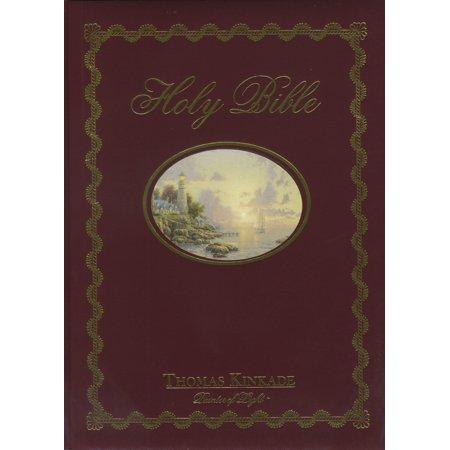 Heirloom Bible - Lighting the Way Home Family Bible-NKJV