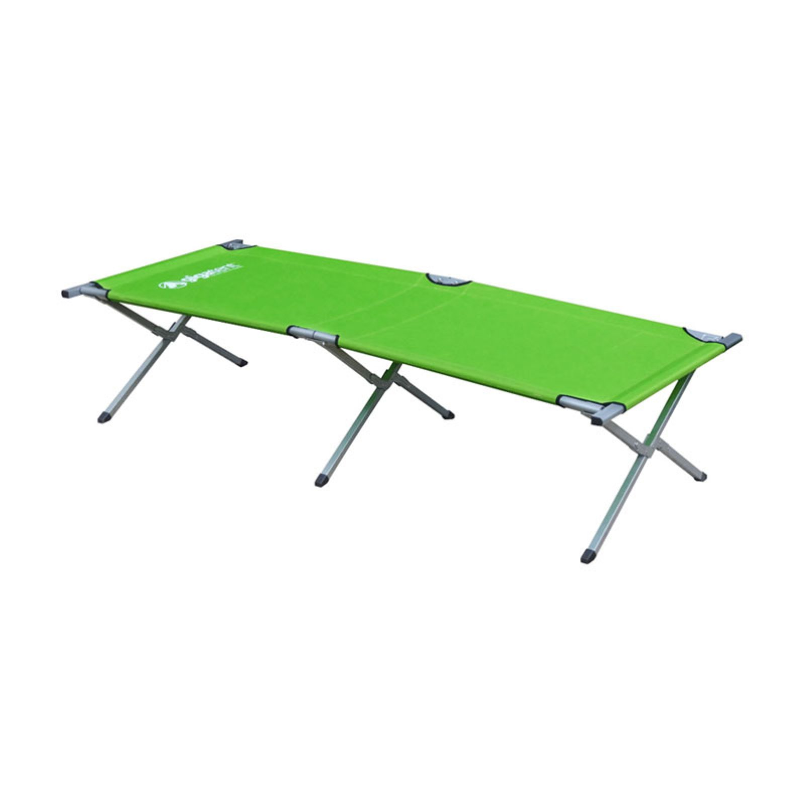 GigaTent Durango Military Cot by Generic