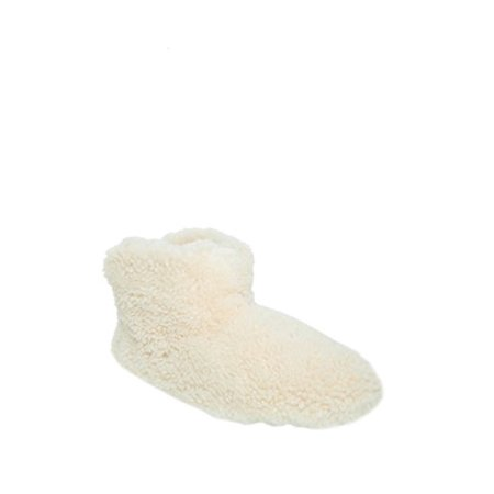 62195110449 Womens Amary Slipper