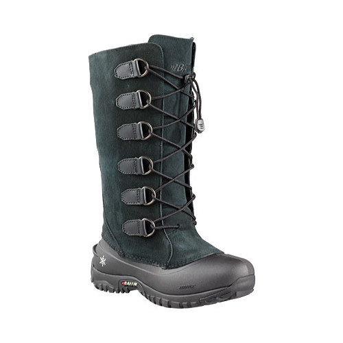 Women's Baffin Coco Snow Boot