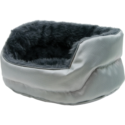 CENTRAL - SUPER PET/PETs INTL SUPER SLEEPER CUDDL-E CUP