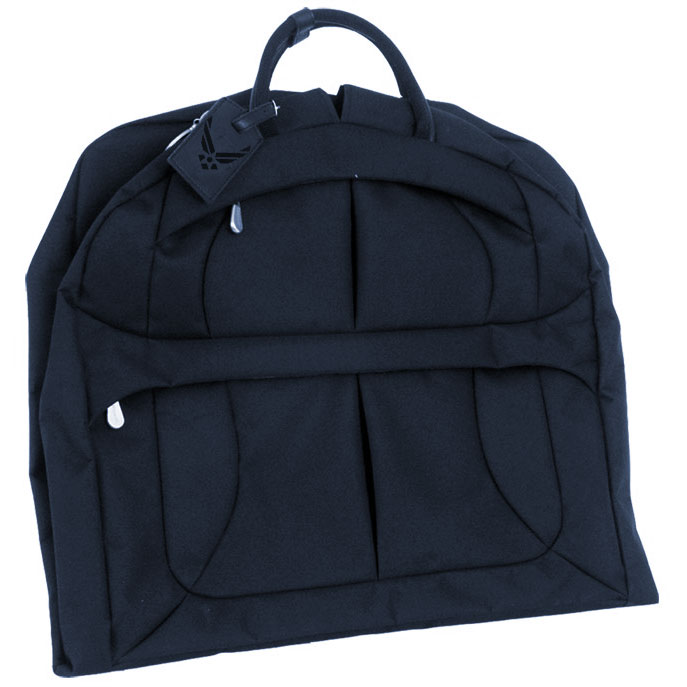 US Air Force Club Bag - Blue