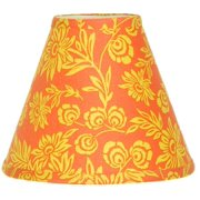 Cotton Tale Designs Sumba Lamp Shade