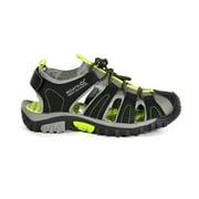 Regatta Childrens/Kids Westshore Sandals