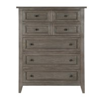Magnussen Talbot 5 Drawer Chest