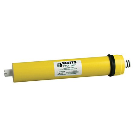 Watts Reverse Osmosis Replacement Membrane Filter 24 -