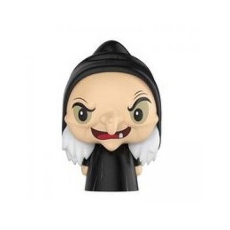 Funko Pint Size Heroes Vinyl Figure - Snow White and the 7 Dwarfs - THE WITCH