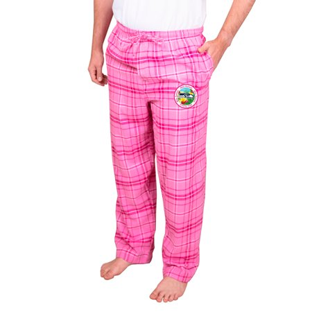 Seattle Seahawks Concepts Sport Ultimate Pants - Pink](Pink Seahawks)