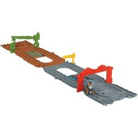 Thomas & Friends Dash's Misty Island Playset