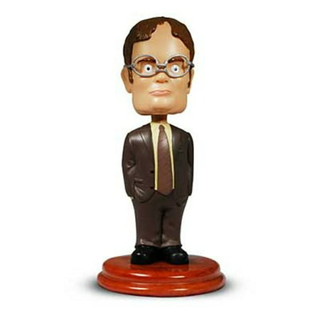 The Office Dwight Schrute - The Office Halloween Dwight