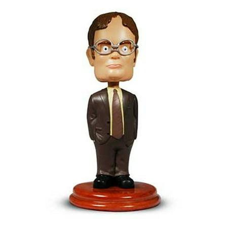 Dwight Office Halloween (The Office Dwight Schrute)