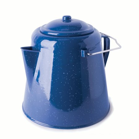 Stansport Coffee Pot 20 Cup