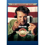 Good Morning, Vietnam by