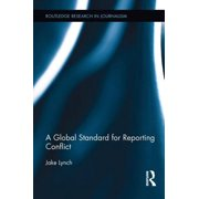A Global Standard for Reporting Conflict