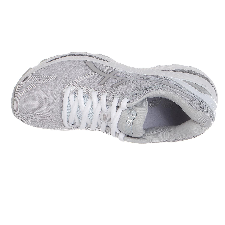 Asics Gel-Nimbus 19 Running Shoe  - Womens
