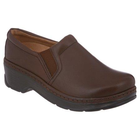 Klogs Wide Width Shoes