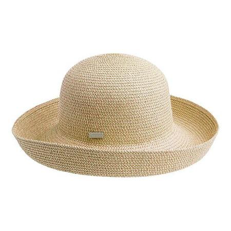 Betmar Bucket Hat (Women's Betmar Classic Roll Up)