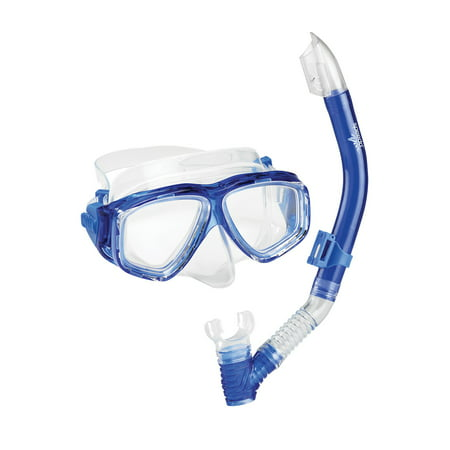 f9c8a2e8e75 Scuba   Snorkeling - Walmart.com