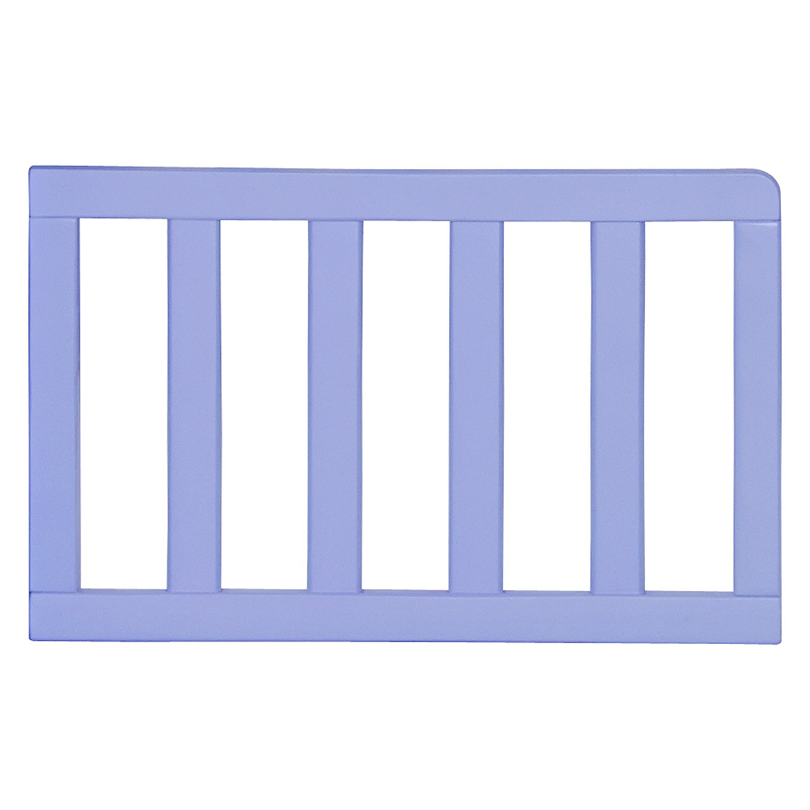 Suite Bebe Riley Toddler Guard Rail