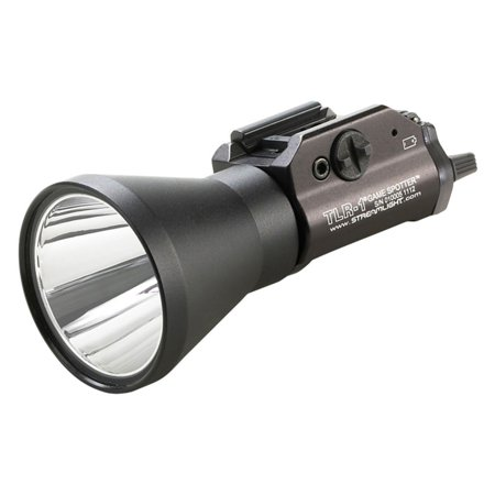 Streamlight TLR-1 Game (Price Spotter)