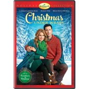 Christmas Under Wraps (DVD)