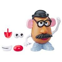 Disney/Pixar Toy Story 4 Classic Mr. Potato Head Figure