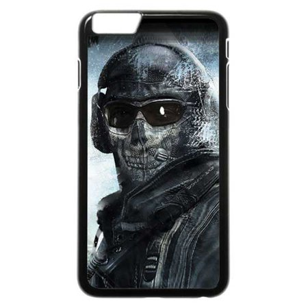 Call Of Duty iPhone 7 Plus Case