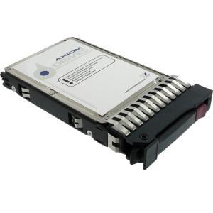 2TB SAS 12GB/S 7.2K RPM SFF 2.5IN ENTERPRISE HDD