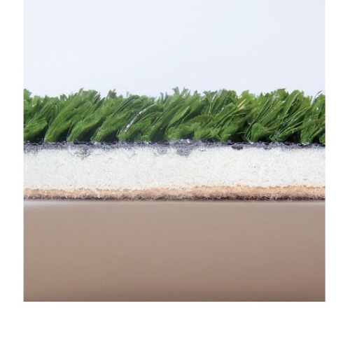 Standard Diamond Baseball Field Turf - 55' L x 12' W