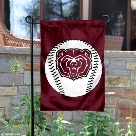 Missouri State Bears Baseball 13