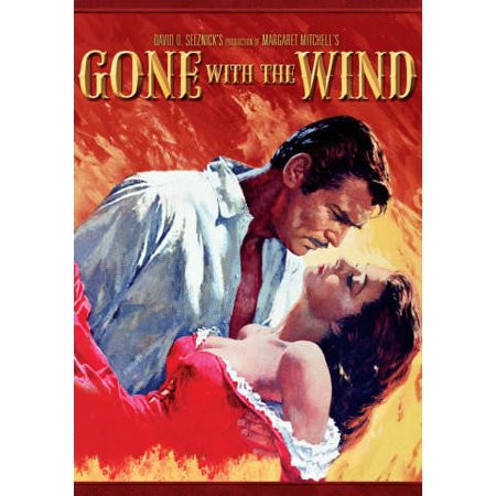 Gone with the Wind (Vudu Digital Video on Demand)