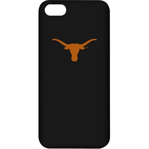 Tribeca Hardshell Case for iPhone 5, University of Texas
