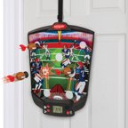 Majik Electronic Pick-A-Pass Football Darts