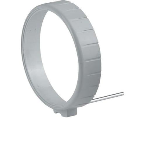 Cal Lighting AC-959-P38 PAR38 Ring for Track Heads by CAL Lighting