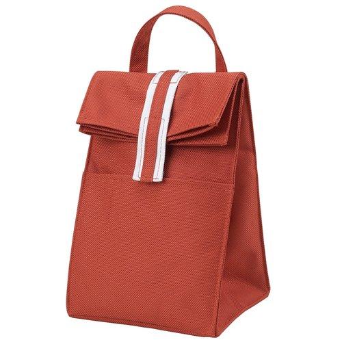 Picnic At Ascot Lunch Bag Cooler