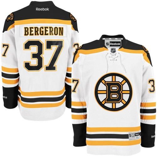 cheap patrice bergeron jersey