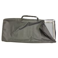 PetSafe Deluxe Telescoping Ramp Carry Case