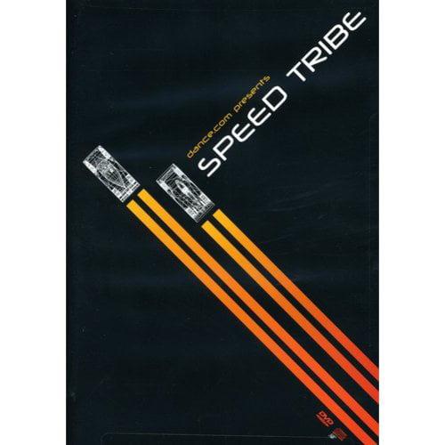 Speed Tribe