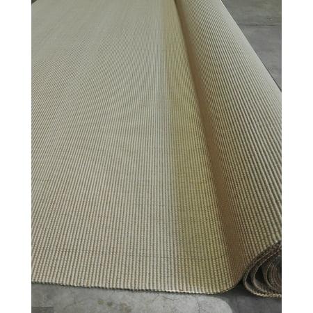 Naturalarearugs Wall To Wall Carpet Broadloom Cashimira