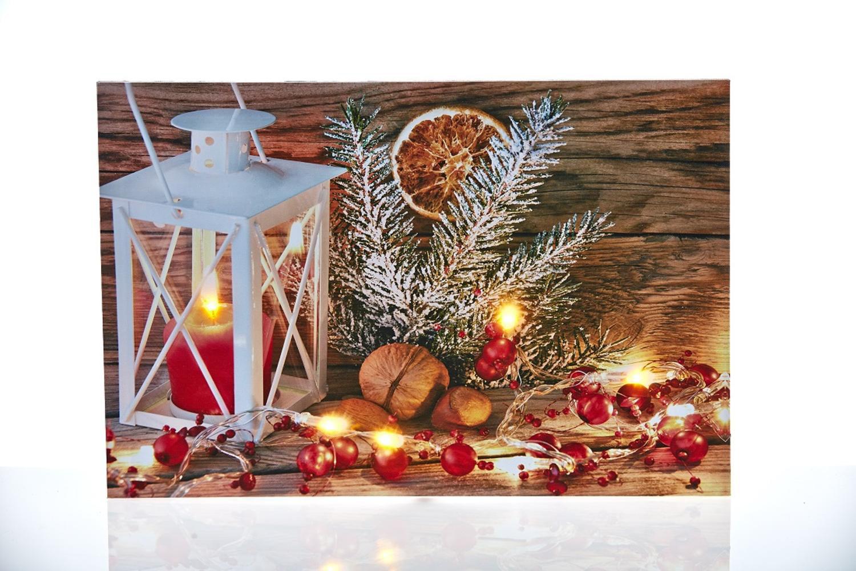 Christmas shower curtains on ebay - Christmas Shower Curtains On Ebay 57