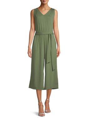 f19dba21a476d Dresses & Jumpsuits
