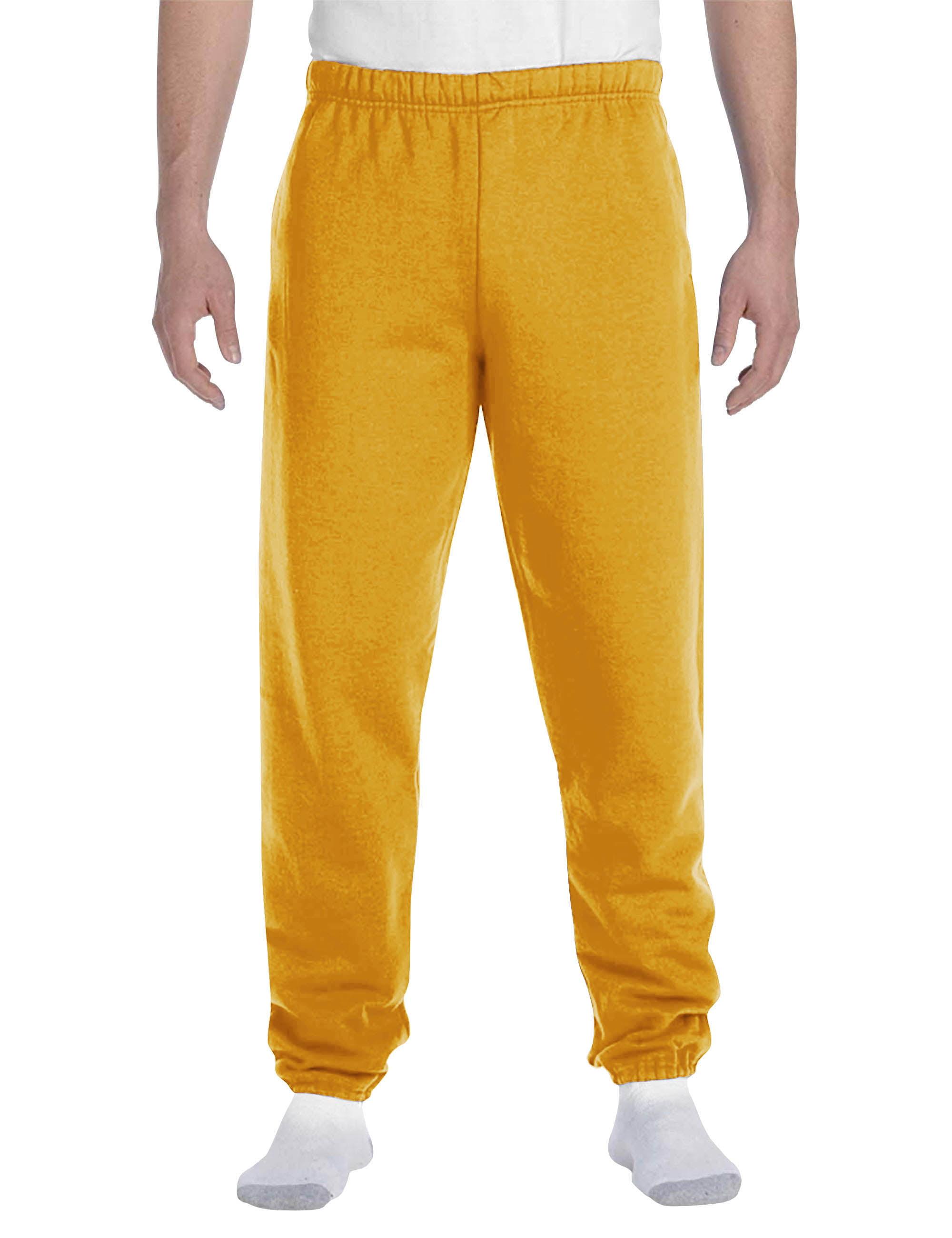 Hshs Krav MAGA Mixed Martial Arts Mens Basic Athletic Sweatpants Jogger Pants with Pockets