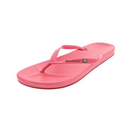 Ipanema Shoes (Ipanema Women's Brilliant Pink / Sandal -)