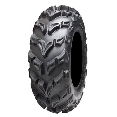STI Out & Back AT Tire 25x10-12 for Polaris SPORTSMAN 400 4X4 1993-1997