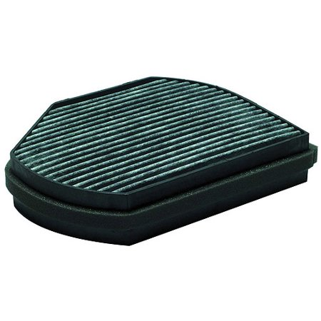 Denso 454 2036 Charcoal Cabin Air Filter