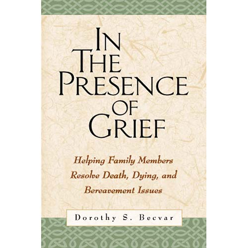 grief essay Grief takes many forms for all of us depending on a number of factors our relationship to the person dying, our age, our personalities, whether or not we have experienced any losses before, and the number of losses in our lives are but a few of the different factors that affect our bereavement.