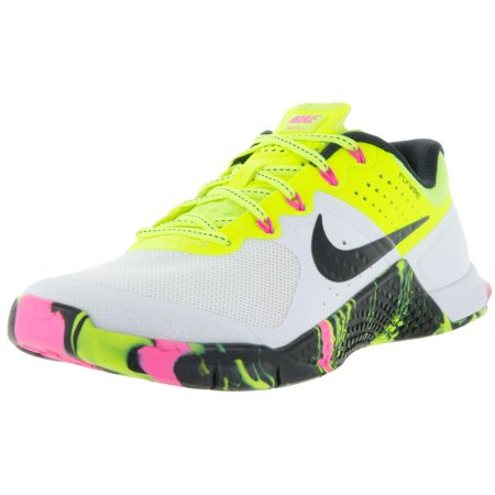 Nike Metcon 2 Fitness Women's Shoes Size