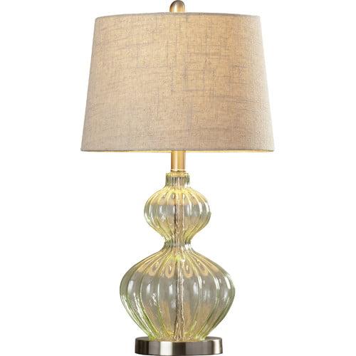 Alcott Hill Kawaii 25'' Table Lamp